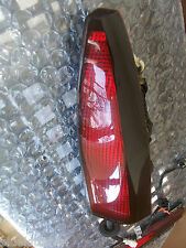 1996 ELDORADO RIGHT TAILLIGHT USED OEM ORIG CADILLAC GM PART 1992 1994 1995 1993