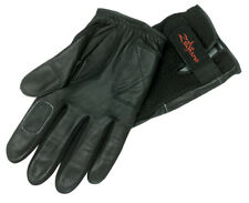 Zildjian Drummers' Gloves P0823 Large