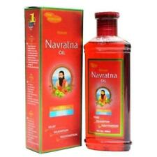 500ml Himani Navratna Ayurvedic Oil-9 Natural Herbs- 8901248104067 -US seller