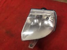2007 Arctic Cat F6 Left Headlight