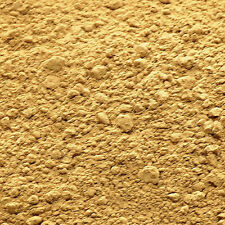 AMLA BERRIES Emblica officinalis POWDER, Natural Herbal Tea 250g