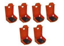 12 x Universal Transport Clips HP Printer INK Cartridges 300,301,302,304