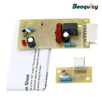 Refrigerator Control Board Replacement 4389102 W10757851 for Whirlpool/Maytag