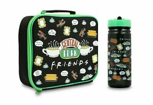 Friends TV Show Products