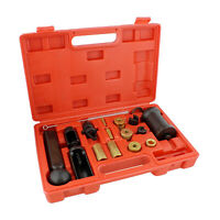 ABN | Injector Puller Injector Removal Tool Injector Tool Injector Tool