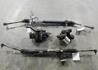 2012 Ford Focus Steering Gear Rack & Pinion OEM 133K Miles (LKQ~278171409)
