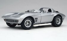 Exoto | PRE-OWNED CERTIFIED COA | 1964 Chevrolet Corvette Grand Sport Roadster