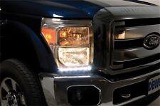 Light Bar-LED Dayliner G3 Putco 290130