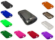 Hard Snap on Phone Cover Case Skin For Samsung Galaxy Proclaim S720c SCH-S720c