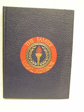 The Family Legal Advisor-Informative & Fine Binding, Law and Government