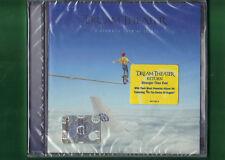 DREAM THEATER - A DRAMATIC TURN OF EVENTS CD NUOVO SIGILLATO
