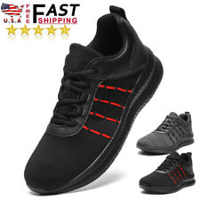 Women's Fashion Athletic Shoes Outdoor Walking Breathable Sneakers Lightweight