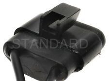Windshield Washer Pump Connector Standard S-596
