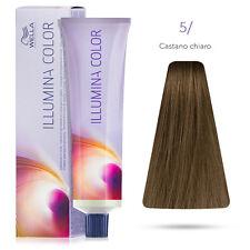 Illumina Color Wella 5/