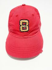 Abercrombie & Ftch Icon Base Ball Hat One Size