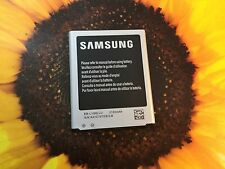 last long Samsung EB-L1G6LLU Battery for Samsung Galaxy S3 S III i9300