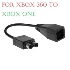 AC Power Supply Adapter Game Converter Transfer Cable For Xbox 360 to Xbox One
