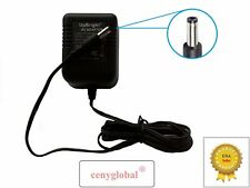 AC-AC Adapter for M-Audio Midiman 9VAC 1A 9V Power Supply Audio Buddy DMP2 DMP3