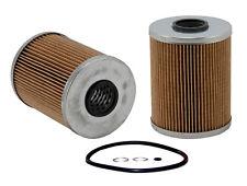 Wix 51160 Oil Filter