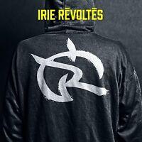 IRIE REVOLTES - IRIE REVOLTES  CD NEU