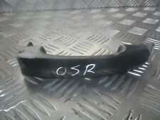 2005 VW TOURAN 5DR DRIVER SIDE REAR OUTER DOOR HANDLE