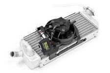 Trail Tech KTM Digital Fan Kit SX XC XC-W SXF XCF 125 150 250 300 350 450 17 18