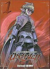 Tomes et compilations de mangas et bandes dessinées asiatiques Ki-oon