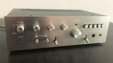 Sansui AU-4400 AU4400 vintage integrated amplifier [GOOD CONDITION] RARE