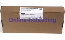 New in Box Siemens 6SE7 090-0XX84-0AB0 6SE7090-0XX84-0AB0 CUVC Control Unit