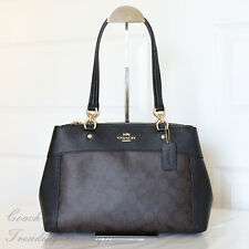 release date coach legacy large black satchel 72128 c4361 cb15a0eb7aca5