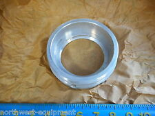 Hyster forklift Packing Nut p/n 609024, 0609024, Hy609024, Hy0609024