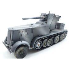 Carri armati di modellismo statico edizione limitata scala 1:72