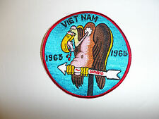 b7610 USMC US Marine Vietnam Helicopter 1963 1965 Danang Vieet Nam R5T