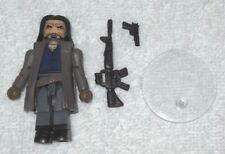 Jesus - The Walking Dead (MiniMates) - 100% complete