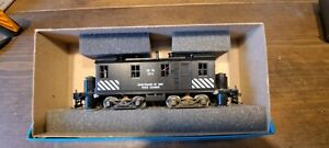 roundhouse ho scale track cleaner