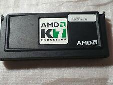 AMD Athlon 600 - ES