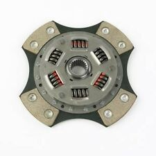 Peugeot 106 S2 Rallye Helix Performance 4 Paddle Clutch Plate SPOOX MOTORSPORT