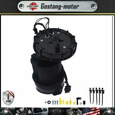 For 2011-2016 Mercedes E350 E250 DEF Diesel Emissions Fluid Heater 1644711275