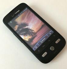 HTC Droid Eris Verizon Wireless Android Smart Cell Phone 3G GPS ADR6200VW 3G
