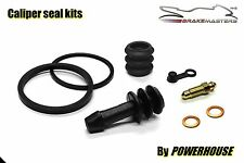 Kawasaki VN 1500 A1-A13 front brake caliper seal kit 1987-99 Vulcan