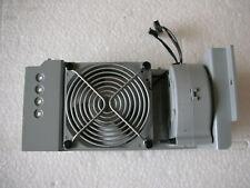 Apple Power Mac G5 A1047 Emc 1969 Dual Fan EFB0812HHE