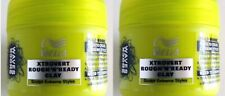 WELLA Shockwaves XTROVERT Rough n Ready Clay (pack of 2) 75ml each