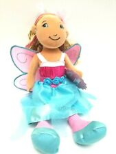 Manhattan Toy Groovy Girls Special Edition 153400  Fairybelles, Breena Doll.3+