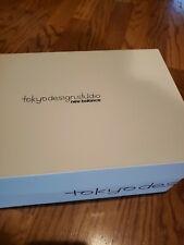 New Balance RC_1300 Tokyo Design MS1300TF Oatmeal Marigold Size 6.5 BRAND NEW