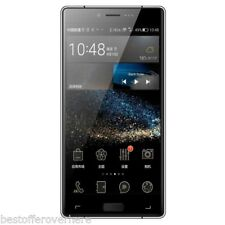 "Elephone M2 4G Smart Mobile Phone 5.5"" Android Octa Core 32GB Dual SIM Unlocked"