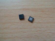 EXAR XRA1201P 16-BIT I2C/SMBUS GPIO EXPANDER  *Neu* 2 Stück*