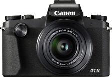 Camara fotos canon 2208c002aa PowerShot G1 X Mark III