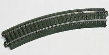 New Märklin C Track 24130 R1 Curves Buy By The Piece w Fast Low Cost US Shipping