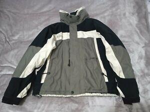 Columbia Jacket Walking Snowboarding Skiing etc, Mens XL