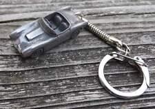 Saab Sonett 1   - von Prideindetails als Schlüsselanhänger